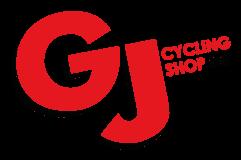 GJ Cycling shop.be