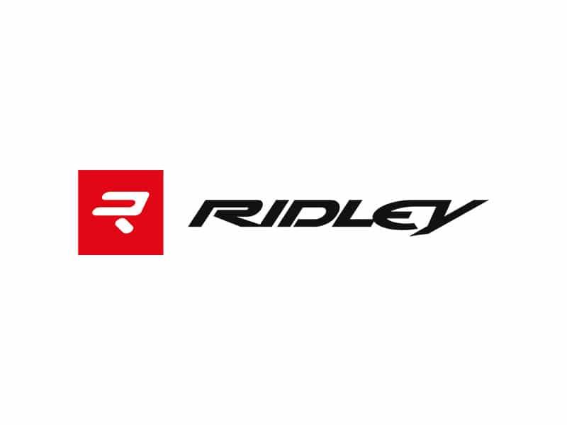 logo Ridley