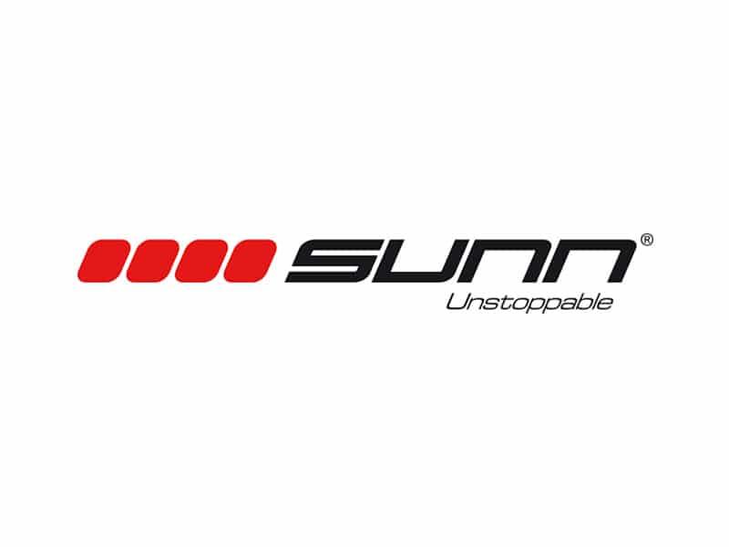 logo sunn